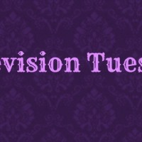 Television Tuesday: Breaking Up (Or Not) With a Television Show