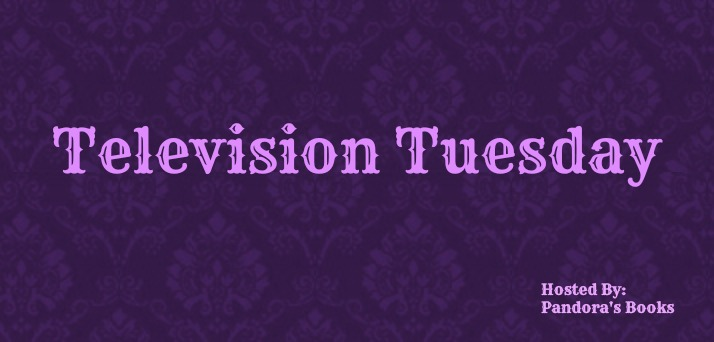Television Tuesday