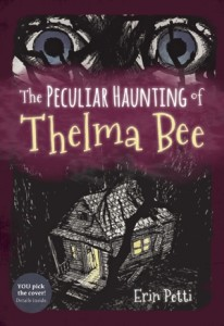 Thelma bee 2