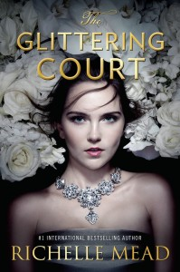 The Glittering Court_1