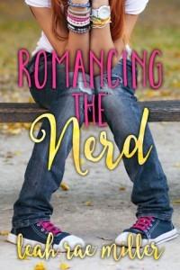 romancing-the-nerd-200x300