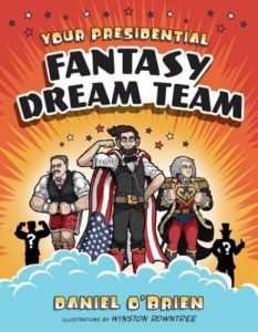 Fantasy Dream Team