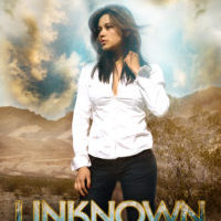 Release Week Blitz: Unknown by Wendy Higgins (Giveaway)