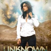 Release Week Blitz: Unknown by Wendy Higgins (Giveaway)