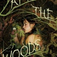 Guest Review: After the Woods by Kim Savage