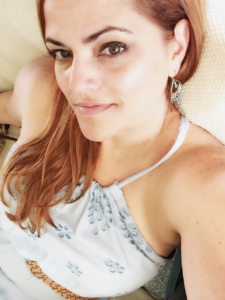 Gaby Triana