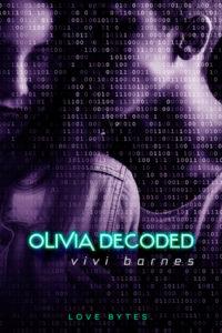 olivia-decoded