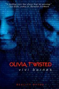 olivia-twisted
