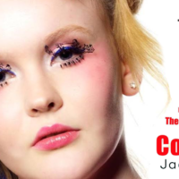 Blog Tour: The Tokyo Cover Girls by Jackie Amsden (Spotlight Post)