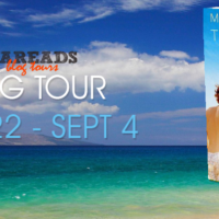 Blog Tour: The Summer Before Forever by Melissa Chambers (Excerpt)