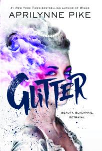 glitter-cvr1