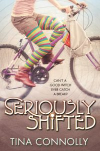 seriously-shifted