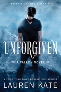 These Shallow Graves (Jennifer Donnelly) and Unforgiven (Lauren Kate) Now Available in Paperback!! (Blog Tour)