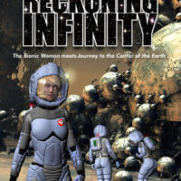 Spotlight Post: Reckoning Infinity by John E. Stith