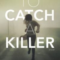 Blog Tour: To Catch a Killer by Sheryl Scarborough (Author Interview)