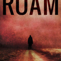 Guest Post: Roam by Erik Therme (Giveaway)