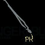 InkSlinger-Blogger-Final-1024×380