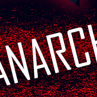 Blog Tour: Renegades by Marissa Meyer (Top Ten Villains)