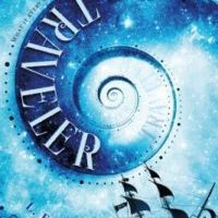 Guest Review: Traveler by L.E. DeLano