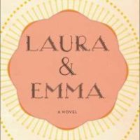 Spotlight Post: Laura & Emma by Kate Greathead (Giveaway)