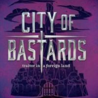 Review: City of Bastards by Andrew Shvarts
