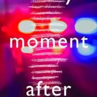 Author Interview: Every Moment After by Joseph Moldover (Giveaway)