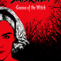 Spotlight Post: Season of the Witch by Sarah Rees Brennan (Giveaway)