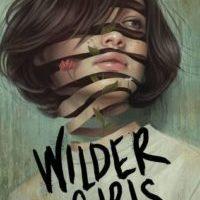 Blog Tour: Wilder Girls by Rory Power (Spotlight Post)