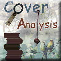 Cover Analysis