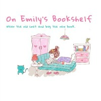Emilysbookshelf
