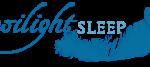 twilightsleephosting