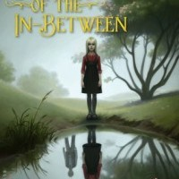 Review: A Curious Tale of the In-Between by Lauren DeStefano