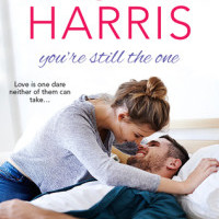 Review: You're Still the One by Rachel Harris (Blog Tour + Excerpt)