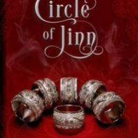 Review: Circle of Jinn by Lori Goldstein