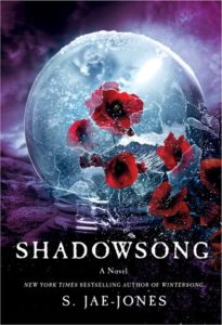 Review: Shadowsong by S. Jae-Jones